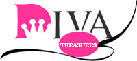 diva treasures - special people who share their special recipes
